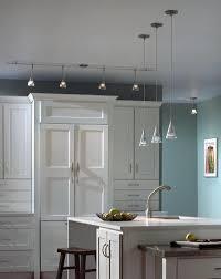 lighting design kitchen pictures of ceiling lights in kitchens integralbook com