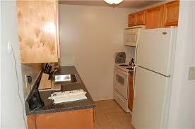 one bedroom apartments nj quail ridge everyaptmapped plainsboro nj apartments