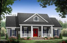 single story farmhouse plans iris court country farmhouse plan 077d 0251 house plans and more