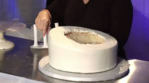 three tier whimsical wedding cake design wedding cake measure