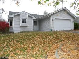 split level homes anoka split level tri level homes for sale