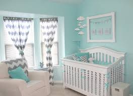 White Nursery Decor Preparing Baby Boy Room Decor Style Home Design Ideas