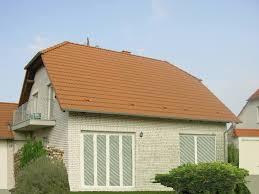ᐅ fertighäuser bis 150 000 u20ac fertighaus schlüsselfertig