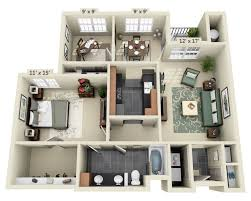 floor plans and pricing for ridge at blue hills braintree ma