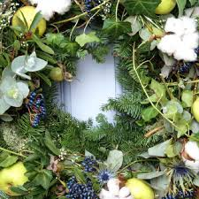 fresh wreaths best images collections hd for gadget
