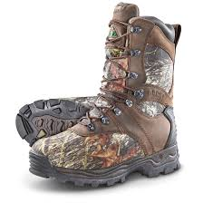 men u0027s hunting boots for sale sportsman u0027s guide