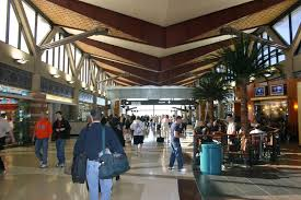 Phoenix Sky Harbor Terminal Map by Holiday Travel Tips For Phoenix Sky Harbor Airport