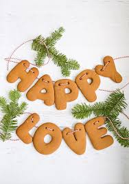 gingerbread letter ornaments gingerbread activities kinder new