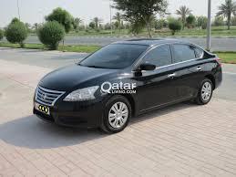 nissan sentra price in qatar nissan sentra model 2014 free of accident u2013 original paint