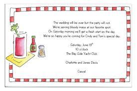 birthday brunch invitations lunch invitation wording 7539 as well as wedding brunch