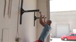 Diy Backyard Pull Up Bar by Ceiling Pull Up Bar U2013 Ceiling Pabburi
