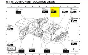 2000 ford mustang wiring diagram u0026 2000 ford mustang stereo