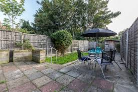 Patio Palace Windsor by Apartment The Heritage Bromley Bromley Uk Booking Com