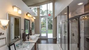 Kb Home Design Studio Valencia by Scott Felder San Antonio Design Studio Virtual Tour Youtube