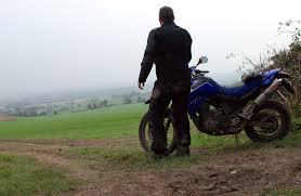 rent motocross bike uk pay u0027n u0027 play visordown
