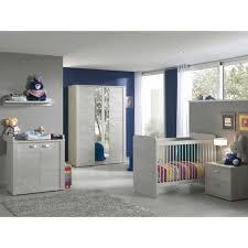 chambre bebe lyon décoration chambre bebe lit evolutif 37 lyon 11110622 papier