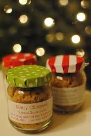 vanilla sugar scrub easy last minute gift idea