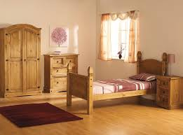 Mexican Pine Bedroom Furniture by Pine U0026 Oak Warehouse Wirral Furniture Shops 10 Reviews On Yell