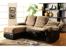 Large Sectional Sofa With Chaise by Aldcont Page 44 Chaise Lounge Pad Metal Chaise Lounge Discount