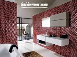 mosaic bathroom tile ideas tiles mosaic bathroom smart design home ideas throughout mosaic