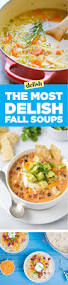 50 more vegetarian main dishes 40 cozy fall dinner recipes to make all season long fall dinner