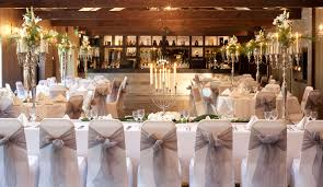 tips to arrange a wedding in an inexpensive venue in houston my