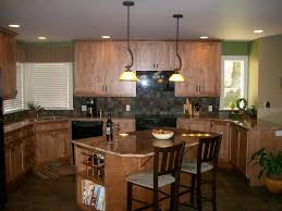 kitchen remodel astonishing remodeled kitchens with simple