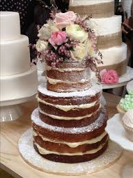 24 best wedding cakes images on pinterest bohemian party theme