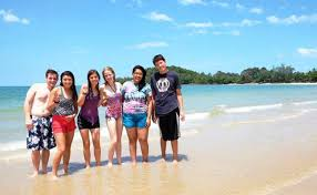 Montana is it safe to travel to thailand images Aylp thailand the maureen and mike mansfield center university jpg