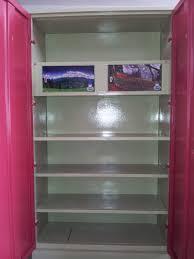 2 door wardrobe in coimbatore buy at wholesale price directly