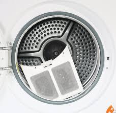 Clothes Dryer Filter Midea Mdv07 7kg Vented Dryer Appliances Online