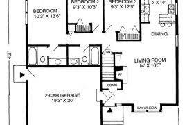 1100 Sq Ft House 1100 Sq Ft Home Plans Homepeek