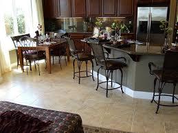 Porcelain Tile Kitchen Floor Miscellaneous Kitchen Floor Tile Colors Interior Decoration