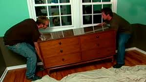 hgtv bedrooms decorating ideas teen boy u0027s retro mod bedroom video hgtv