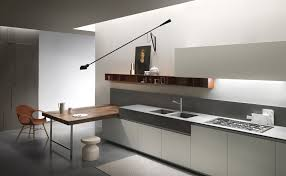 european kitchen gadgets modern kitchen gadgets tags modern italian kitchen decorating