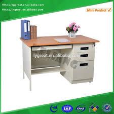 L Shaped Desk Sale by Office Design Used Computer Desks L Shaped Desk Home Painting