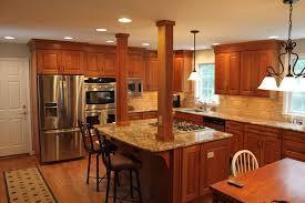 Kitchen Designs Nj by Excellent New Designs For Kitchens 43 For Your Kitchen Design