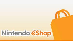 target list of games black friday nintendo u0027s wii u and 3ds black friday deals revealed with bonus