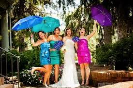 Inexpensive Wedding Venues In Ny Wedding Reception Venues In Hudson Valley Ny The Knot