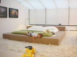 How To Make A Comfortable Bed How To Make A Bed Austin Area Home And Office Cleaning
