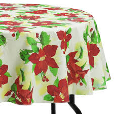 decor gorgeous tablecloth factory coupon for inspiring table