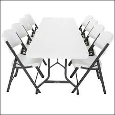 table chairs rental table and chair rental near me cual business