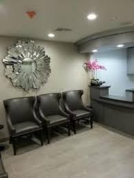 office design waiting room designs peaceful interior design