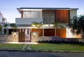d sign k studio pvt ltd architects in chennai chennai