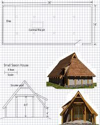 medieval house floor plan scottish medieval manor floor plans