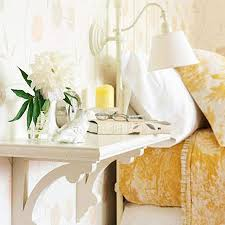 bedroom nightstand ideas bedroom nightstand ideas fun and functional alternatives