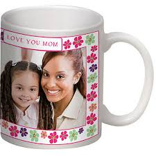 mothers day mugs s day gifts happy s day gift hers present
