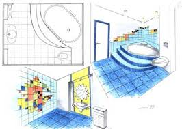 design your own bathroom layout bathroom floor plans tips for designing
