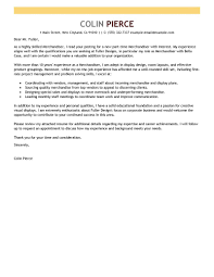 salesman resume examples essay writing website reviews university of wisconsin madison resume fashion sales associate retail sales associate objective resume examples retail sales resume sample retail resume