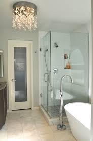 beleuchtung im badezimmer badezimmer beleuchtung die aufmerksamkeit verlangt